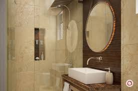 bathroom designs.  Designs Small Bathroom Design For Indian Homes And Bathroom Designs