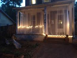 screened porch sheer curtains. My $35 \ Screened Porch Sheer Curtains D