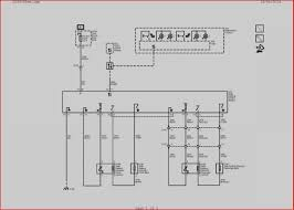 suburban rv furnace wiring diagram typical furnace wiring diagram suburban rv furnace wiring diagram typical furnace wiring diagram detailed schematic diagrams