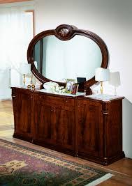 italian lacquer furniture. italian lacquer furniture a