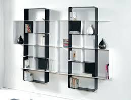 corner wall mounted shelf unit white wall mounted shelf unit wall mounted glass shelving units in