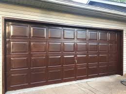 109 how to stain a garage door best wood stain garage doors design minwax gel stain