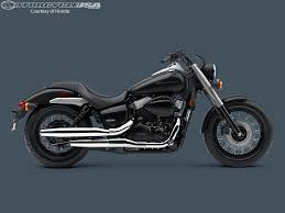 honda motorcycles 2013. Contemporary Motorcycles 2013 Honda Shadow Phantom With Motorcycles A