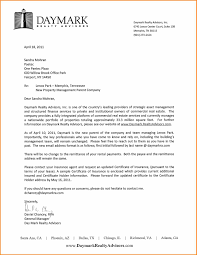 Change Of Ownership Letter Change Of Ownership Letter Change Of