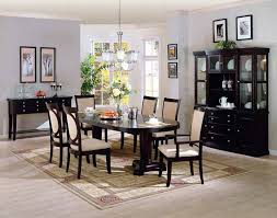 black dining room table and chairs 16 endearing set sets furniture of goodly remodelling jpg room jpg