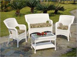 masterly hampton bay patio furniture home ideas hampton bay patio hampton bay patio furniture home outdoor
