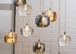 Image Pendant Viso Lighting Life Is Light Architonic Viso Lighting Brings You An Out Of This World Experience