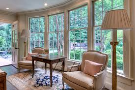 furniture for bay window. furniture for bay window