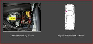 2004 s430 fuse box diagram wiring diagram where are the fuse boxes located on a 2006 mercedes s430 4maticfull size image