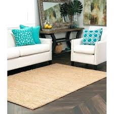 world market area rugs jute area rug care jute area rug world market jute area rug
