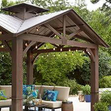 Shop Outdoor Living Grills & Patio Furniture at Lowe s