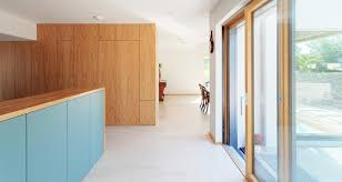 galway passive house 02