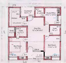 room air conditioner wiring diagrams photo album wiring diagram on home electrical wiring diagrams at House Wiring Basics