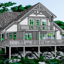 2 story cabin floor plans 2 story cottage house plans two