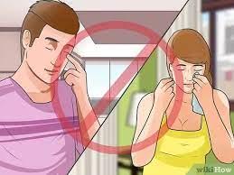 Cách để Hồi phục sau phẫu thuật mắt (kèm Ảnh) – wikiHow