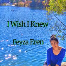 i wish iwish rock albüm indir feyza eren i wish i knew 2017