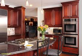 cabinet crown molding uneven ceiling images kitchen cabinets without crown molding
