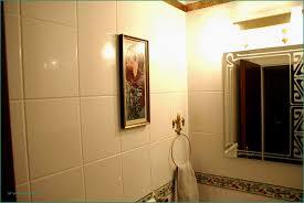 Geräumiges Badezimmer Jugendstil Badezimmer Fliesen Ideen Für Ein