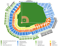 Fenway Seating Chart Pavilion Box Boston Red Sox Tickets At Fenway Park On April 7 2020