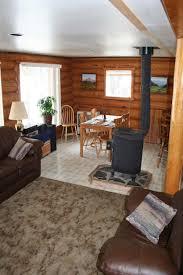 apartment design blog. Alaska Rivers Company Big House Inside. Apartment Design Blog. Small Design. Blog