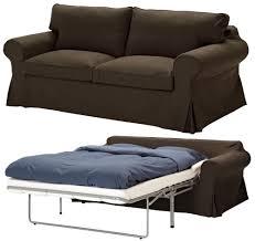 intriguing mini sofa twin sleeper sofa ikea and twin mini sofa twin sleeper sofa ikea for