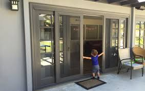 full size of door rare charming how to repair pella sliding screen door pleasant how
