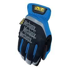 Mechanix M Pact Size Chart Mechanics Wear Gloves Atlas Tough Mechanix Size Chart