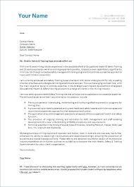 Common Letters Cover Letter Formatting Tips Resume Cover Letter