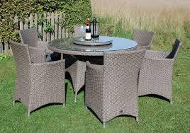 garden furniture stratford garden centre 2