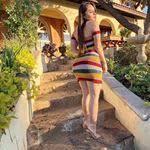 Ashley Swofford Facebook, Twitter & MySpace on PeekYou