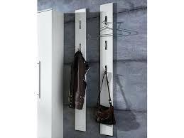 vertical coat rack hooks modern uk