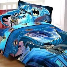 batman twin comforter batman bedding sets twin batman comforter sets twin batman bedding sets twin batman