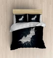 projects idea of batman full size comforter set 33 extraordinary design bedding sheets 3 excellent ideas bedroom sets twin queen for cute platform
