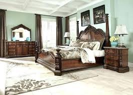 4 Poster Bedroom Sets Four Post Bedroom Set Four Post Bedroom Set 4 Post  Bedroom Sets