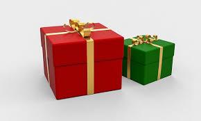 2,000+ Free <b>Regalo</b> & Gift Illustrations - Pixabay