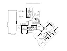 219 best blueprints images on pinterest house floor plans, home Southern Living Vintage Lowcountry House Plans 219 best blueprints images on pinterest house floor plans, home plans and crossword One Story House Plans Southern Living