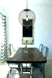crate and barrel chandelier crate and barrel chandelier crate barrel lighting crate and barrel chandelier crate crate and barrel chandelier