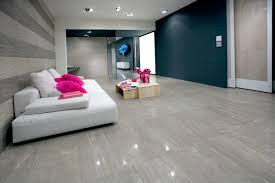 24 Contemporary Tile Floors euglenabiz