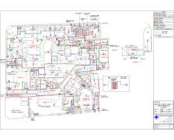 similiar fire alarm wiring plan keywords detailed fire alarm drawing typical fire certificate drawing see fire