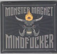 <b>Monster Magnet</b> - <b>Mindfucker</b> | Releases | Discogs