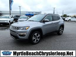 2018 jeep compass. contemporary 2018 new 2018 jeep compass latitude for jeep compass