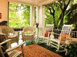 covered porch furniture. Image Of: Amazing Screened In Porch Furniture Sets Covered