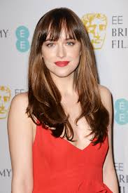 Hair Style For Long Hair With Bangs 104 hairstyles with bangs youll want to copy celebrity haircuts 1581 by wearticles.com