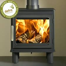 cleaning wood stove glass cleaning wood burning stove glass door photos cleaning wood burner glass with cleaning wood stove glass