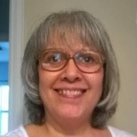 Teri Keenan - Operations Manager 2 - DeliverHealth   LinkedIn