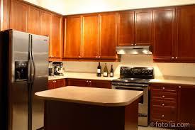 Nice Kitchen Nice Kitchen Design Pics Shoisecom