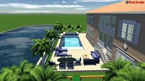 3d swimming pool design software. 3d Swimming Pool Design Software D