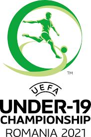 بطولة أمم أوروبا لكرة القدم 2021 تحت 19 سنة