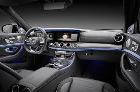 2018 mercedes benz amg e 63 s 4matic. delighful benz 2018 mercedes amg e63 s interior view with mercedes benz amg e 63 s 4matic o