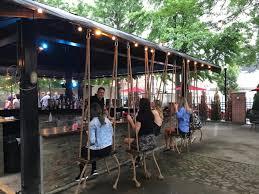 patio bar. Interesting Patio And Patio Bar